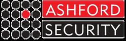 Ashford Security logo