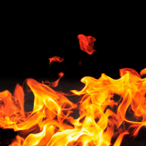 Fire Risk Assessment - Fire Safety - Ashford Security