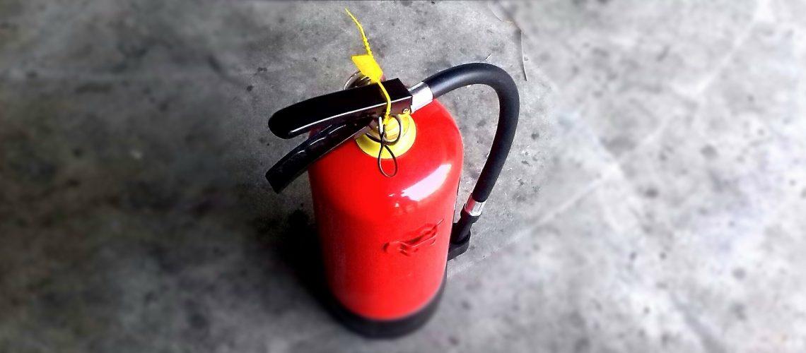 fire-fighting-302586_1920